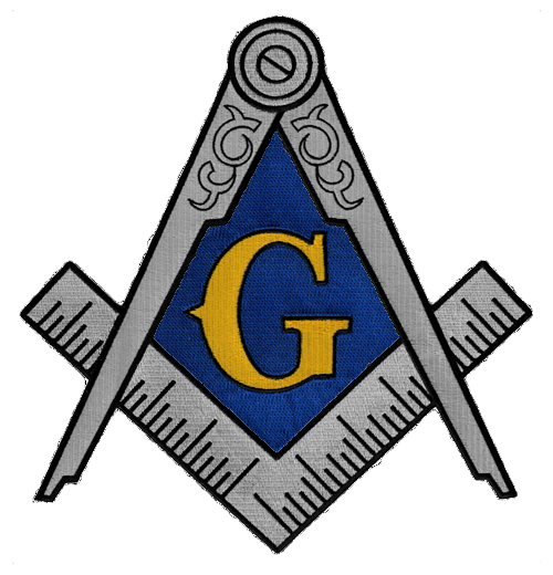 Burlington Lodge No  165 A F  & A M  Freemasons of Burlington Ontario